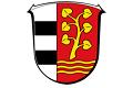 Logo Gemeindevorstand der Gemeinde Brachttal