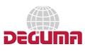 Logo DEGUMA-SCHÜTZ GmbH