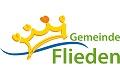 Logo Gemeinde Flieden