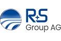 Logo R+S Group AG