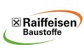 Logo Raiffeisen Waren GmbH