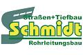 Logo Schmidt-Bau Schlitz GmbH