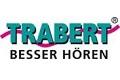 Logo TRABERT Besser Hören