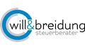 Logo Will & Breidung Steuerberater PartG mbB
