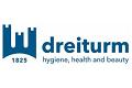 Logo dreiturm GmbH