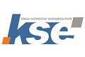 Logo Klaus Schleicher Energietechnik GmbH & Co. KG