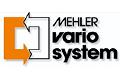 Logo Mehler Vario System GmbH