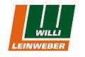 Logo von Willi Leinweber Transport GmbH & Co.KG