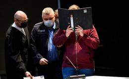 Prozess gegen Amokfahrer von Volkmarsen: Sagt Maurice P. endlich, warum?