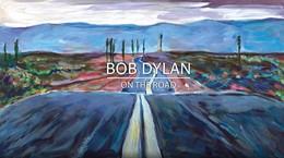 On the Road: Vernissage für Multi-Künstler Bob Dylan feierlich eröffnet