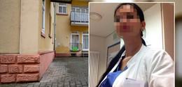 Mordprozess um Elena K.: Gutachter erklärt Ex-Freund für voll schuldfähig