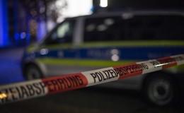 Einsatz für die Rettungskräfte: Tödlicher Unfall auf Privatgrundstück