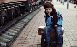 Flatrate-Ticket für Schüler: Mit nur einem Euro pro Tag überall unterwegs