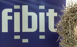 fibit.business: Das Digital-Forum für die Region am 23. September