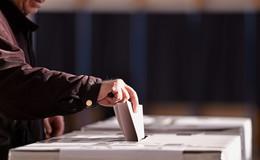 Bundestagswahl in Caritas-Senioreneinrichtungen im Bistum
