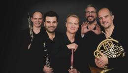 Fürstensaal: Ab sofort Karten für Konzerte im Oktober 2021 erhältlich