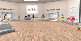 Digitale Ausbildungsmesse Marktplatz Ausbildung startet am 6. Oktober