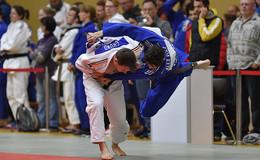 Leichtathletik, Judo und Co.: Was jetzt wieder erlaubt ist