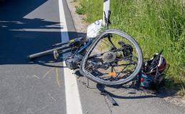 Nach tödlichem Unfall: Hand aufs Herz: das hätte uns auch passieren können