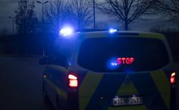 Zeugen nach Körperverletzung gesucht: Gaststätten-Mitarbeiter verletzt