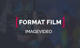 Digitalisierungszuschuss: Lassen Sie Ihren Imagefilm vom Staat fördern