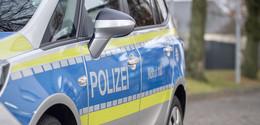 Dringender Zeugenaufruf nach tödlichem Verkehrsunfall auf B27