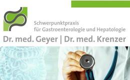 Medizinische Fachangestellte für Praxis Dr. med Geyer   Dr. med Krenzer