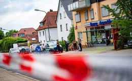 Nach Hammer-Attacke in Lehnerz: Amtsgericht erlässt Haftbefehl