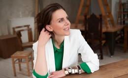 Gewinnen Sie 2x2 Freikarten für Anna Depenbusch - Kultur.findet.Stadt.