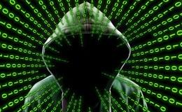 Technisch anspruchsvoll - komplexe Ermittlungen nach Cyberangriff auf Tegut