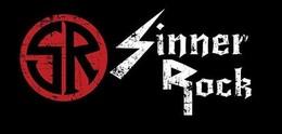 Gewinnen Sie 4x2 Freikarten für das SinnerRock Festival