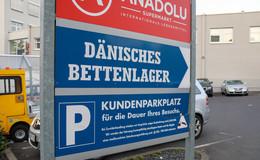 Aus für das Dänische Bettenlager - Möbelkette wird es so bald nicht mehr geben