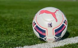Spieler nach Skandalspiel vom Verein ausgeschlossen