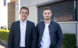 Neugründung: Das ist Fuldas Junger Mittelstand