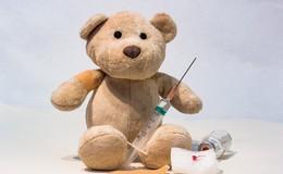 Ansteckend trotz Corona-Impfung? OSTHESSEN|NEWS erklärt die Faktenlage