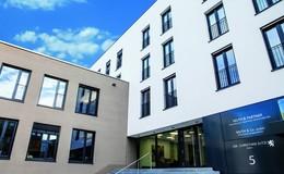 Steuerliche Gestaltungsmodelle bei Immobilien: Muth & Partner Akademie informiert