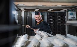 Pappert ist Hessens beliebtester Bäcker