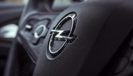 Regierungschefs: Opel-Standorte brauchen klare Zukunftsperspektive
