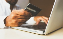 Neue Betrugsmasche: Trickbetrüger machen sich Online-Transaktionen zu Nutze