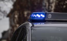 76-Jährige aus Fulda wohlbehalten gefunden