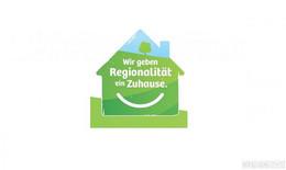 Jury hat entschieden: Regionalbewusst bauen und leben im Landkreis Fulda