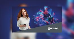 Die EDAG Group unter den TOP 20 IT-Dienstleistern