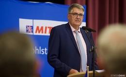 MIT-Kreisverband Fulda äußert sich zum Wahlausgang und dessen Folgen