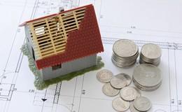 Keine Chance auf Bauplatz wegen Eigentumswohnung? - Familie verzweifelt