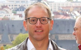 SPD-Kreistagsfraktion kritisiert die Pläne zur Reform der Landtagswahlkreise