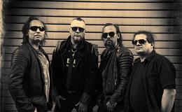 Fuldaer Rock Band Desire stellt ihr neues Album vor