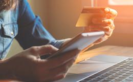Seien Sie vorbereitet - mit der goldenen Kreditkarte Ihrer VR Bank Fulda