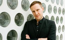 Literaturpreis der Stadt Fulda: Timon Karl Kaleyta erhält Auszeichnung