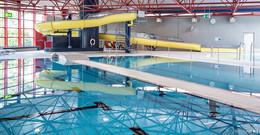Öffnung des Sportbad Ziehers am 15. Februar geplant