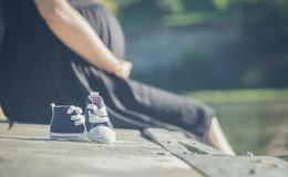 Schwangere impfen? Noch keine Empfehlung der STIKO - Ausnahmen möglich